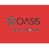 refer-15-oasis