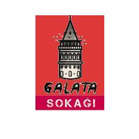 refer-18-galata
