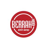 refer-19-berrak