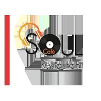 refer-22-soul