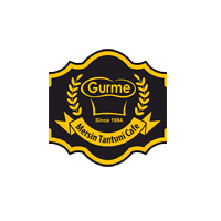refer-28-gurme